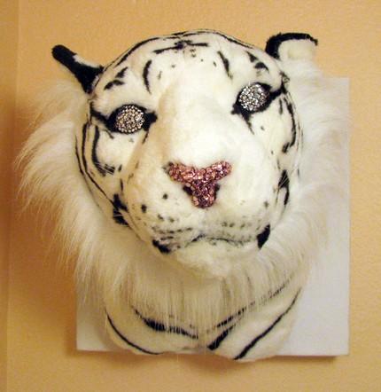 white tiger on etsy