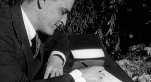 The Great Gatsby, written by Scott F. Essay