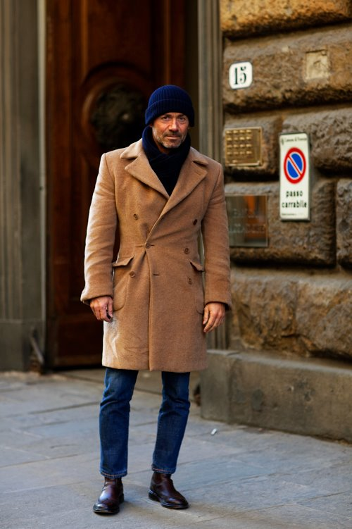 classic italian men fashion - photo #15