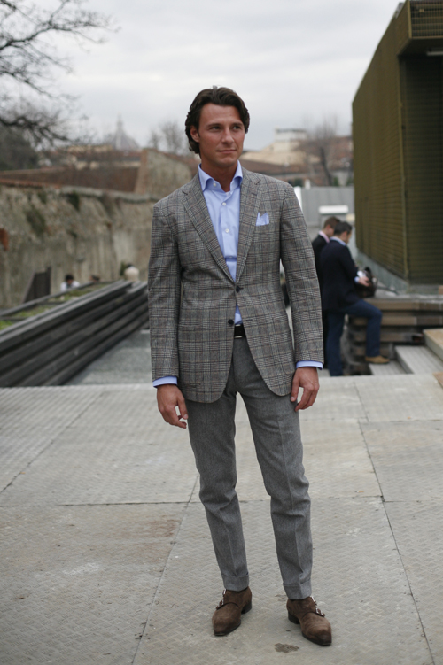 classic italian men fashion - photo #41
