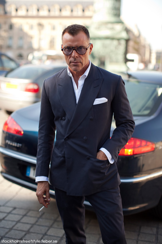 Style Inspirations –...