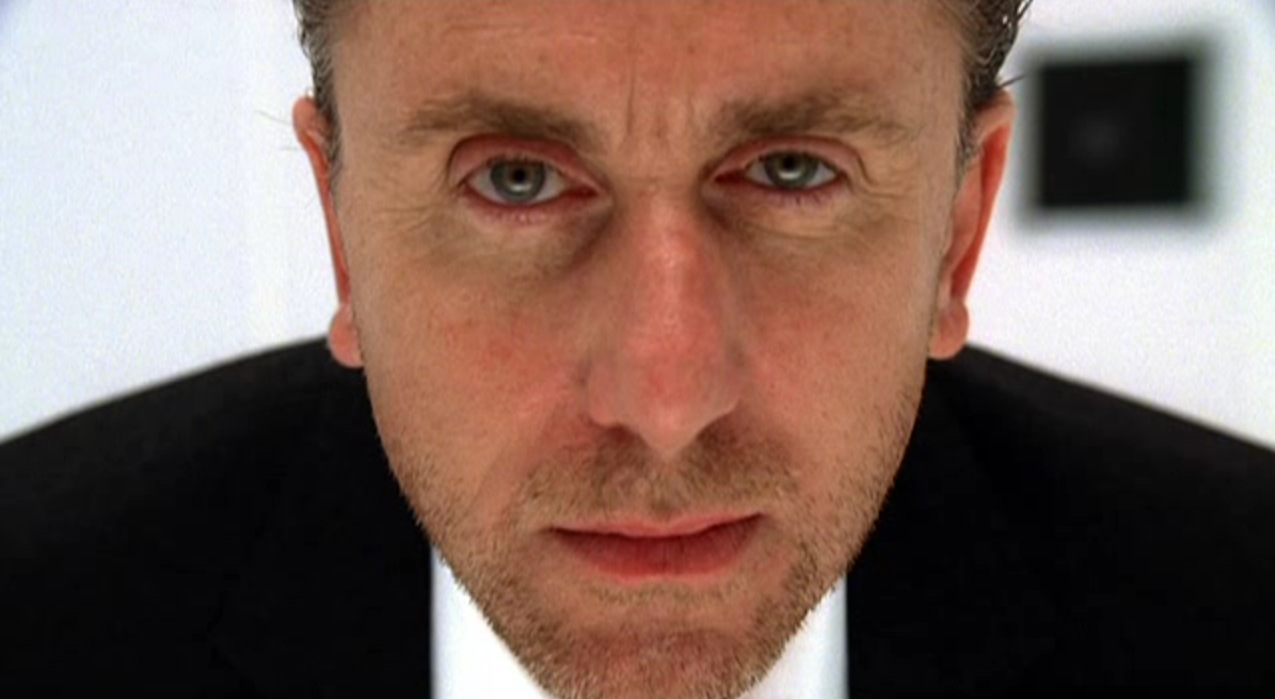 tim roth 1900tim roth height, tim roth films, tim roth gif, tim roth wiki, tim roth imdb, tim roth tattoos, tim roth twin peaks, tim roth фильмография, tim roth grandfather, tim roth ryan gosling, tim roth vk, tim roth movies, tim roth 1900, tim roth 2017, tim roth piano, tim roth prada, tim roth russian, tim roth son, tim roth mini series, tim roth vincent van gogh