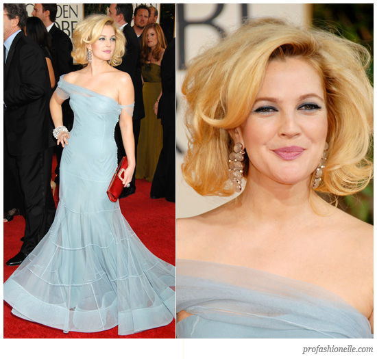 drew-barrymore-john-galliano-dior-gown-66th-golden-globe-awards-2009