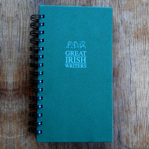 writing-notebooks-tips