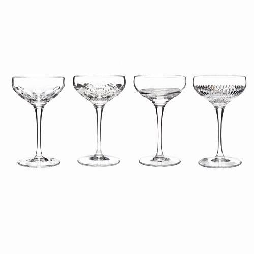 mi-waterford-crystal-mixology-clear-coupes-159430