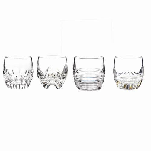 mi-waterford-crystal-mixology-dof-clear-set-160454