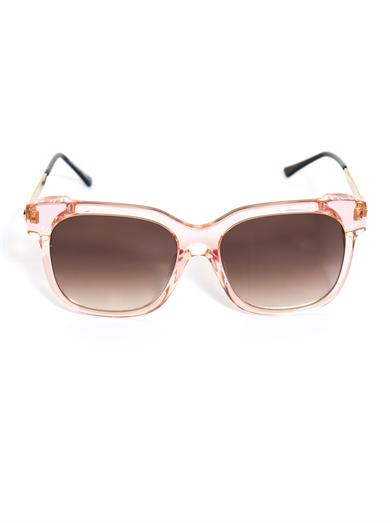 Rapsody square-frame sunglasses from Matches Fashion