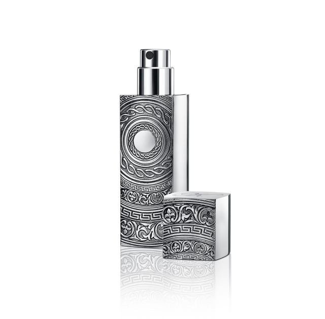 KILIAN_Silver-Travel-Spray-2