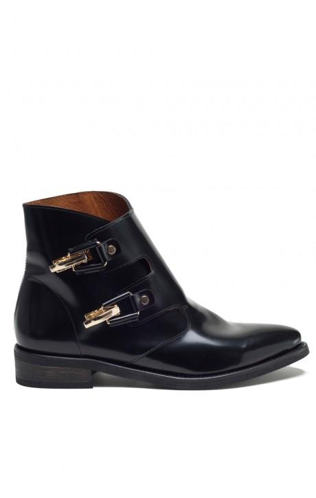 "Miista ""Pandora"" boots"