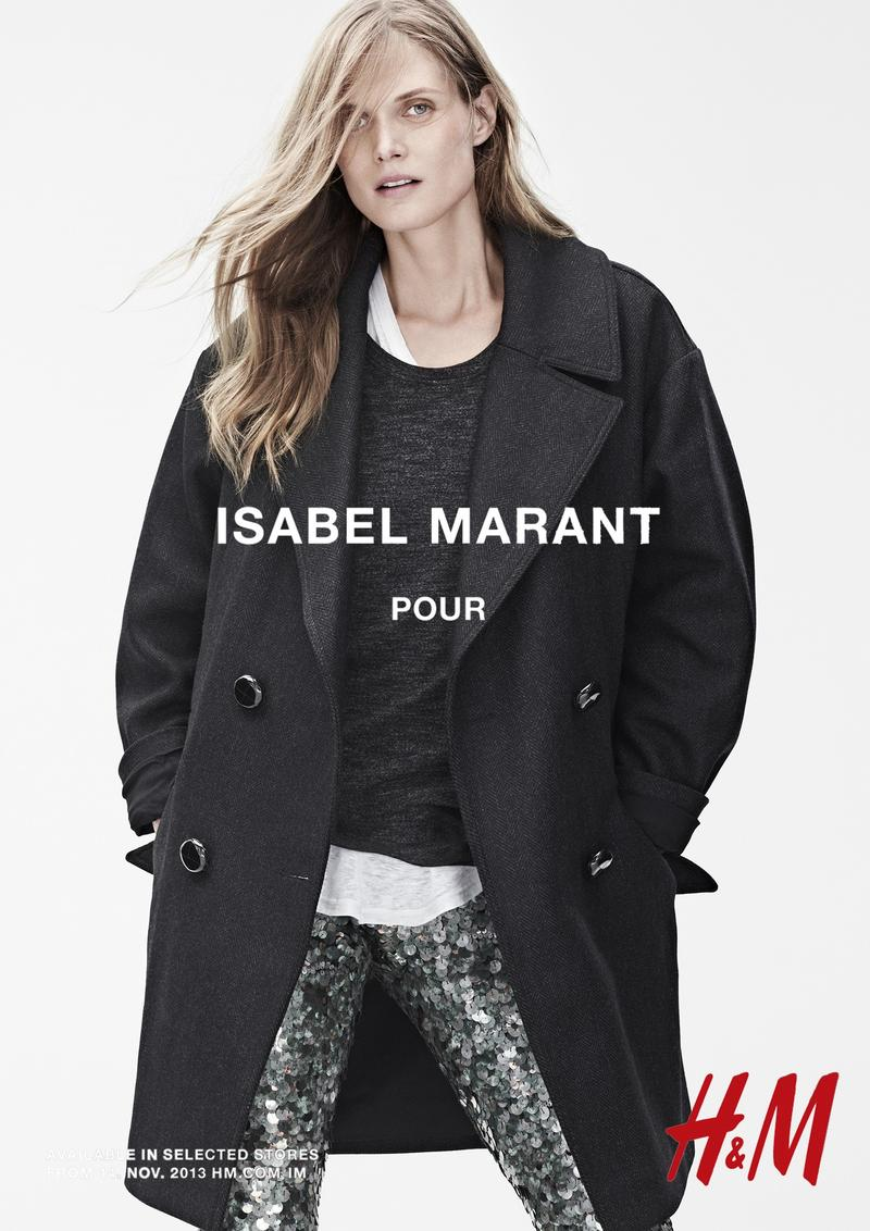 Discover all latest collections of Isabel Marant designer, directly on our official online store. Enter now.