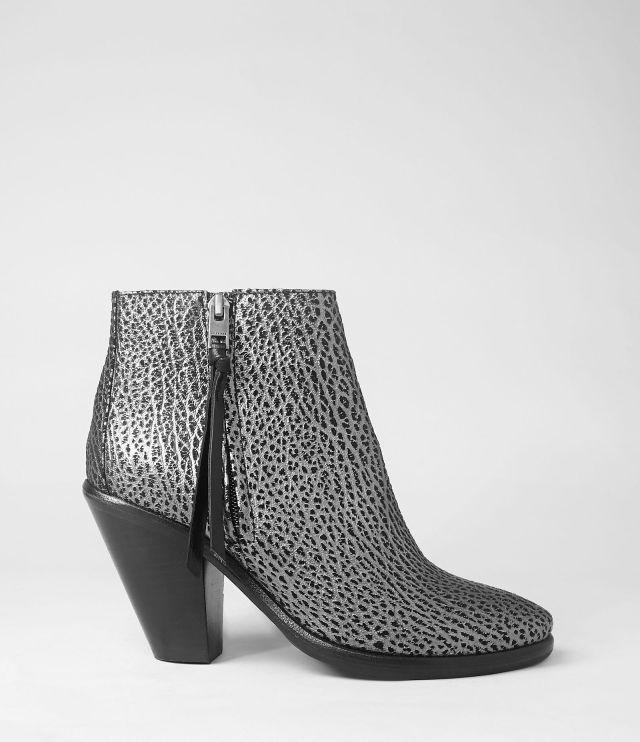'Jonas' leather boot