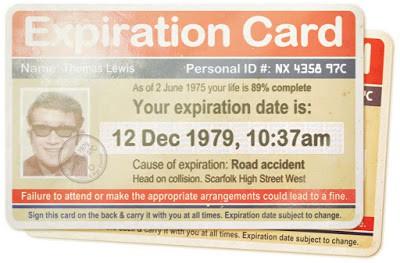 expire-www-scarfolk-blogspot-com