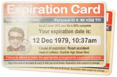 expire-www-scarfolk-blogspot-com