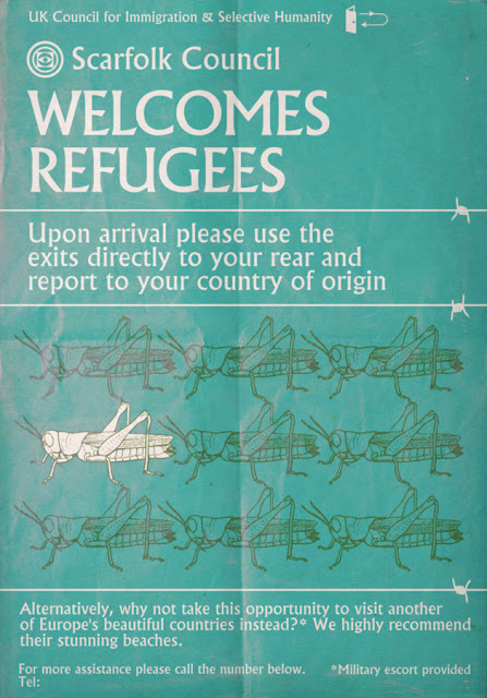 refugee-www-scarfolk-blogspot-com
