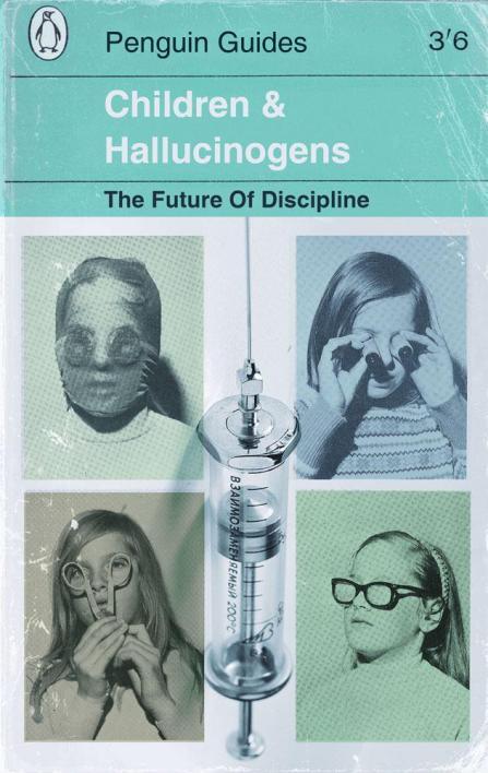 wpid-children-and-hallucinogens.jpg